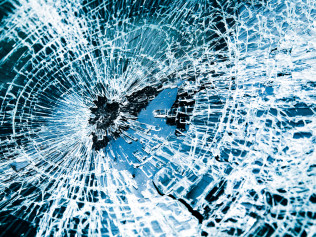 windshield replacement Cherryville, NC